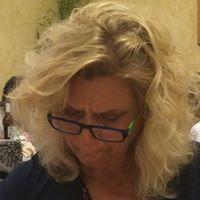 Monica Lelli