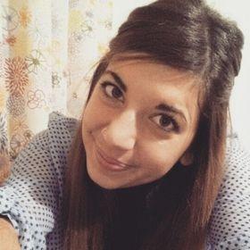 Sophia Chrisov