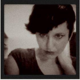 Larissa Fainberg