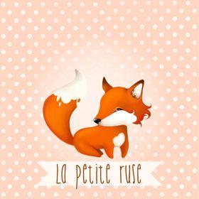 Meelili La petite ruse