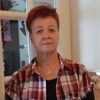 Marjo Leskelä