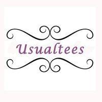 Usualtees Usualtees