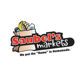 Saubel's Markets