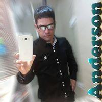 Anderson Almeida