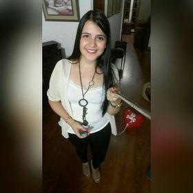 Manuela Ochoa