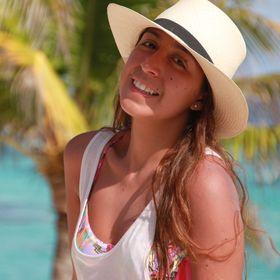 Cheryl Saavedra