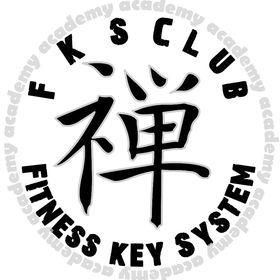 FKS Fitness Key System