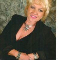 Valerie Kaminski Gancos