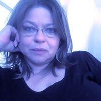 Kari-Anne Michaelsen