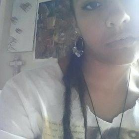 Moriah Harris (Malion15) on Pinterest 7799e2cccb8e9