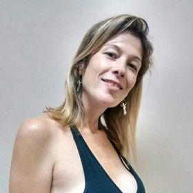 Patrícia Ribeiro de Oliveira