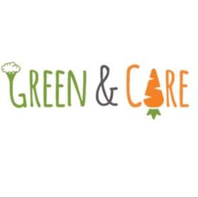 Green And Care