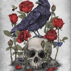 RavenVines