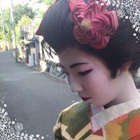 Yoko Arimoto