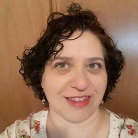 Paula Macheta