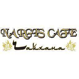 Nargis Cafe