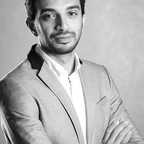 Atelier Mohammad Alomran
