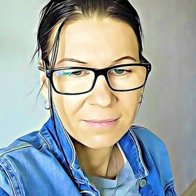Sarah Lenien