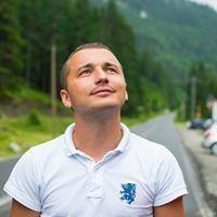 Marius Calina