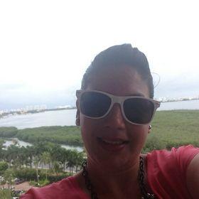 Alejandra Rosado
