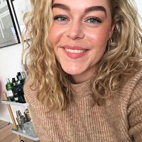 Emma Abildgaard Thiessen