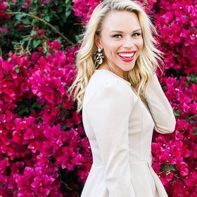 Julie Solomon | Brand & Blogger Consultant