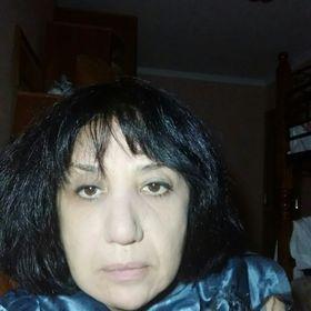 Хекилаева Фатима