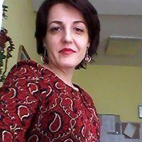 Ramona Florescu