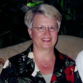 Gwen Lauck