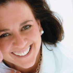 Pilar Sánchez. BROLAPIN
