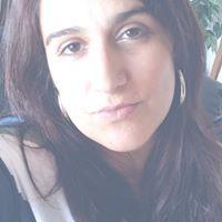 Nina Pereira