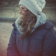 Andrea Hauge