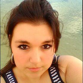 Nadine Saayman