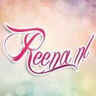 Reena Hoi