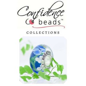 Confidence Beads Collections
