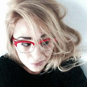 Cristea Alexandra