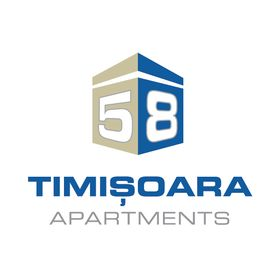 Ansamblu Rezidential Timisoara58