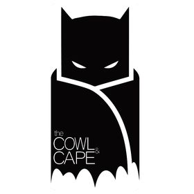 Cowl and