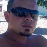Valter Silva