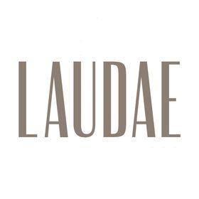 LAUDAE BRIDE