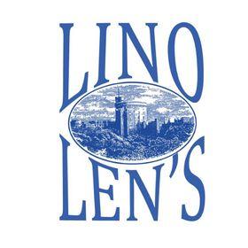 Lino Len's Carpets & Flooring