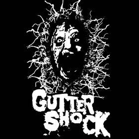c73a5364 GutterShock Clothing (GutterShock13) on Pinterest