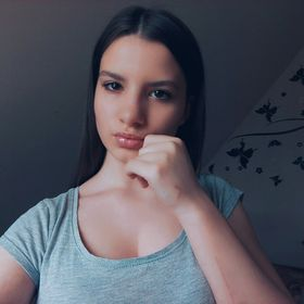 Anita Kasza