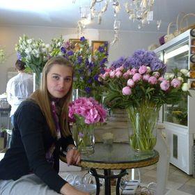 Hope Galakhova
