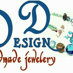 Ddesign Jewels