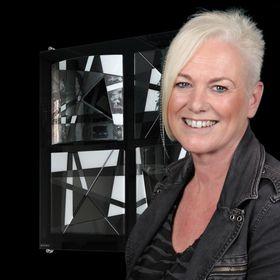 Karin Hodes GlasKunst & Design