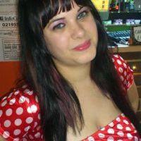Adriana Aditza