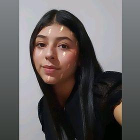 Isabella Velasquez