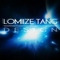Lomiize Tang