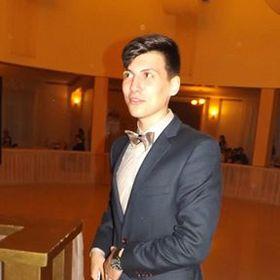 Razvan Onel